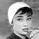 Audrey Hepburn Wallpaper 30