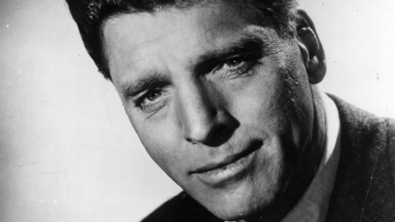 film admissions burt lancaster zekefilm. Black Bedroom Furniture Sets. Home Design Ideas