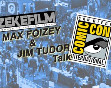 Comic_Con_2016_podcast