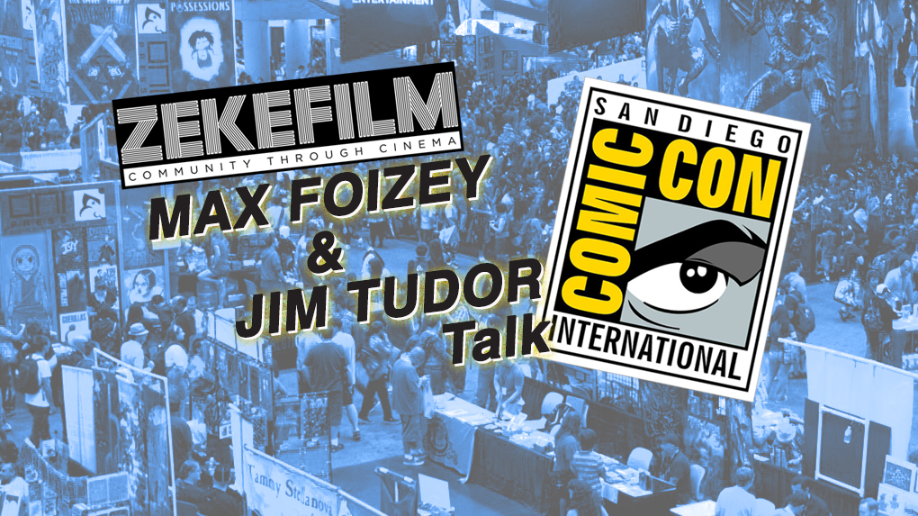 Comic_Con_2016_podcast