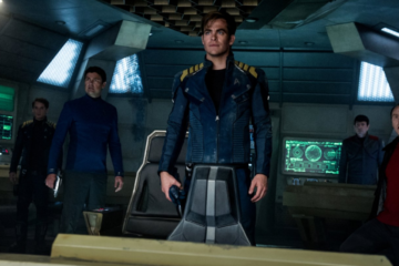 STARTREKBEYOND-featuredimage