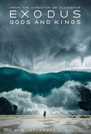 Exodus_Gods_and_Kings_poster