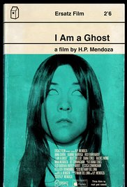 I_Am_A_Ghost_poster