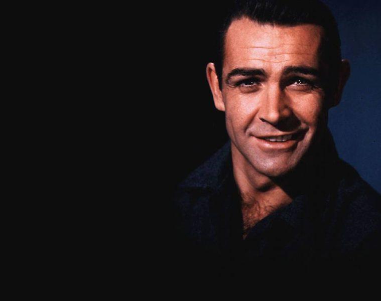 Sean_Connery_6