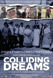 CollidingDreamsPoster