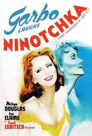 Garbo_Ninotchka_1