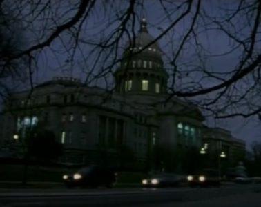 state-legislature