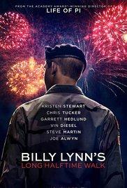 billy_lynns_poster