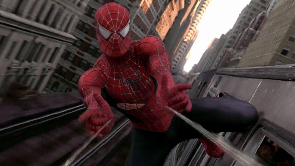 spider_man_2_3