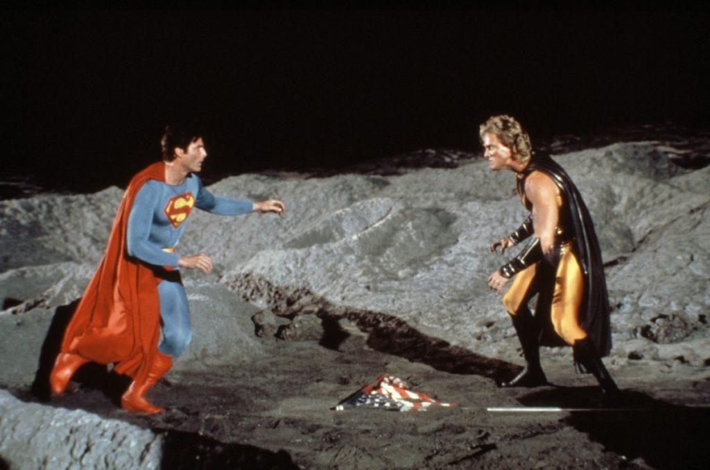 superman_iv_1