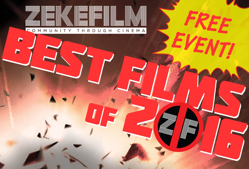 zf_best_films_of_2016_site_banner