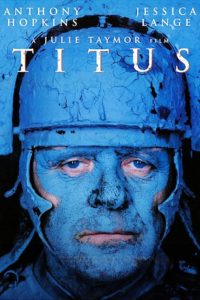 titus-poster