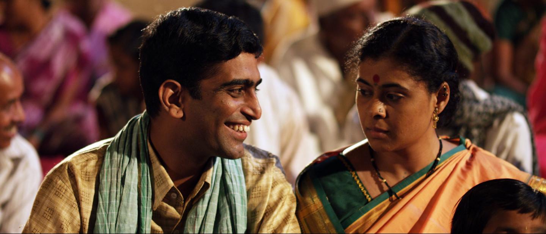 1000-rupee-note-2