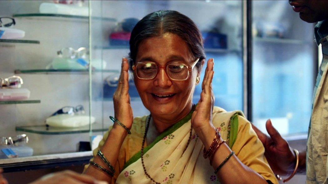 1000-rupee-note-4