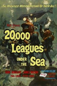 20000_leagues_poster