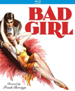 bad-girl_cover