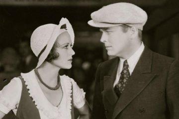 Image result for bad girl 1931