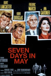 seven_days_in_may_poster