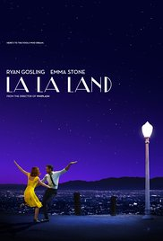 la_la_land_poster