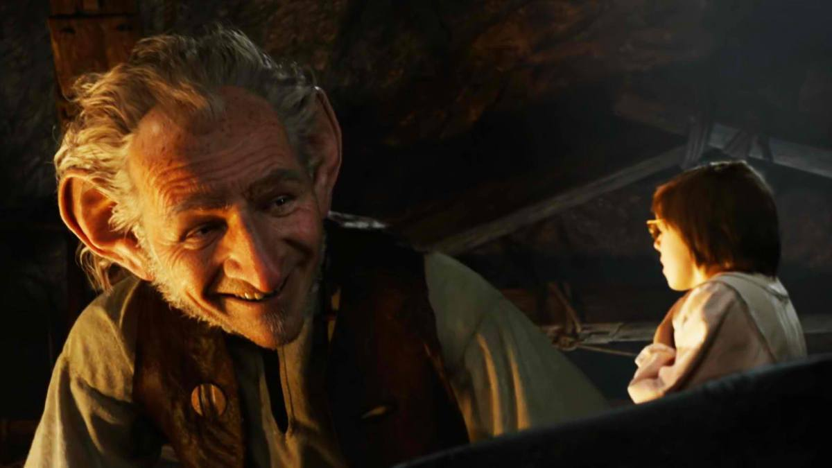 the-bfg-movie2