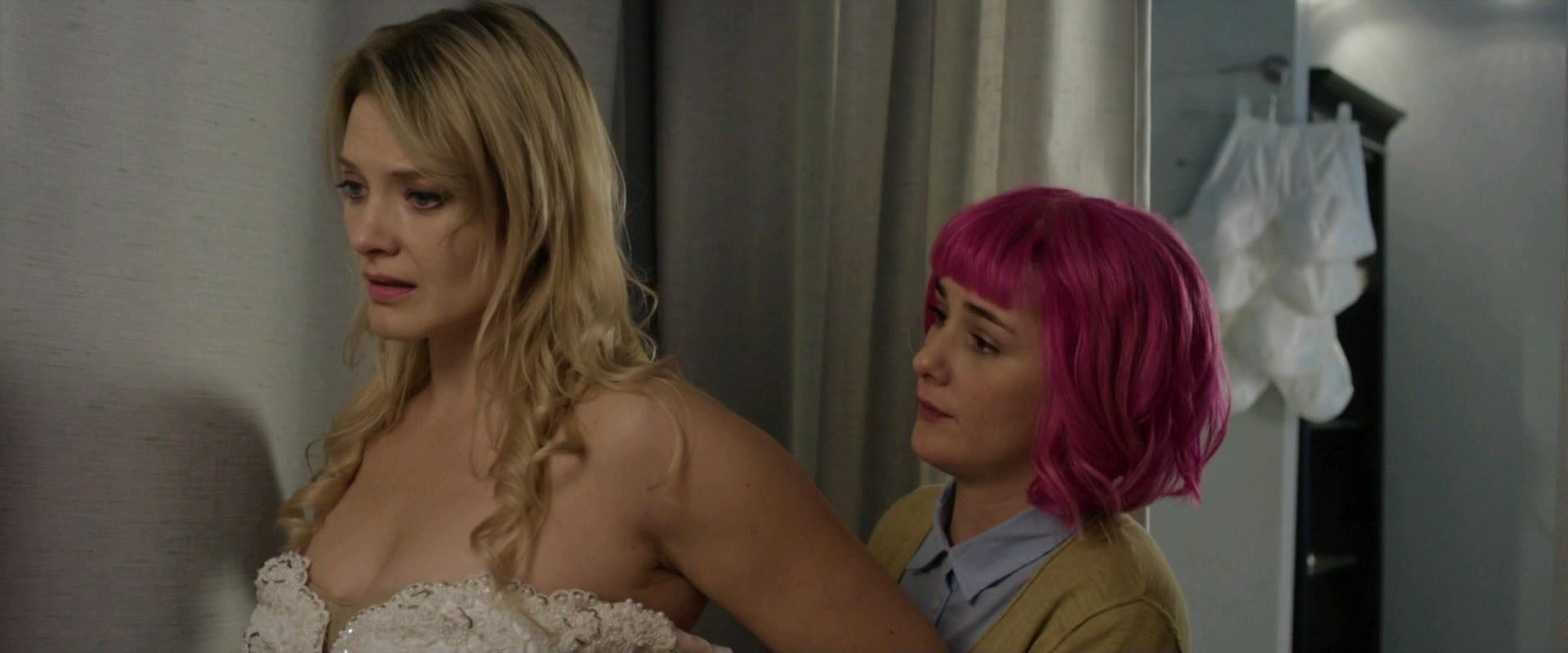 Blu Ray Review Little Sister Zekefilm