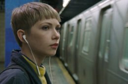 Tavi Gevinson in Person to Person (2017)