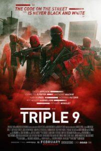 triple9poster-691x1024