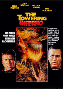 02-towering-infernoposter