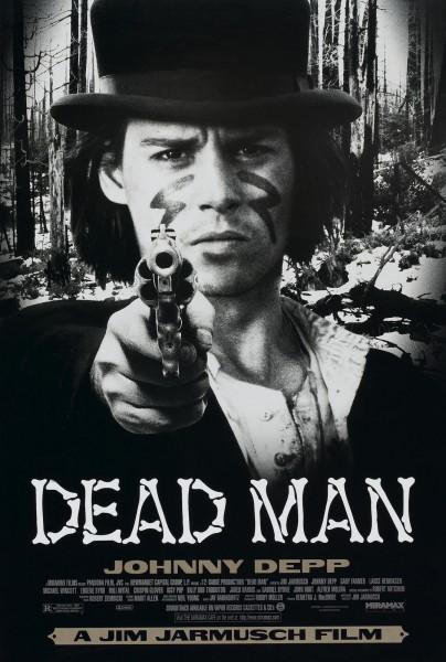 1995 Dead Man