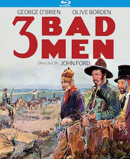 Kino_3_Bad_Men_cover