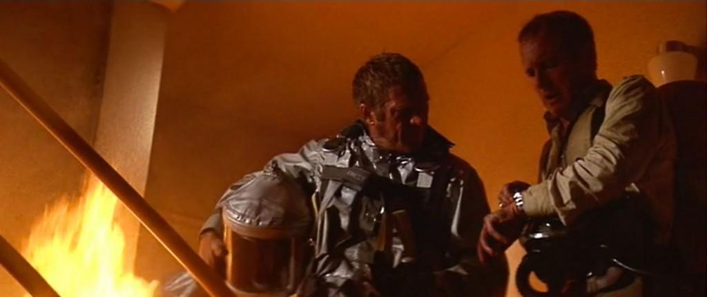 McQueen-Towering-Inferno-1024x430
