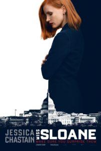 miss_sloane_poster