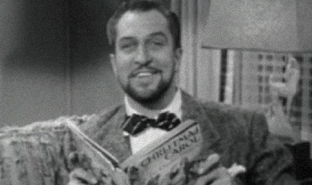 carol 1949