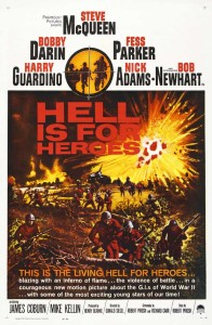 hell-is-for-heroes-movie-poster-1962-1020435451