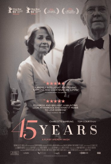 45-years-poster