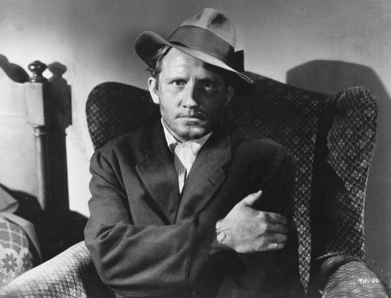 spencer-tracy-fury
