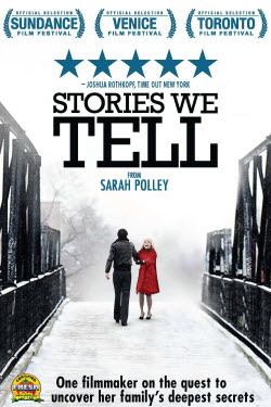 stories-we-tell 2
