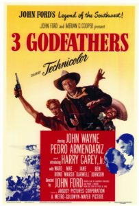 3-godfathers-movie-poster-1948-1020174235