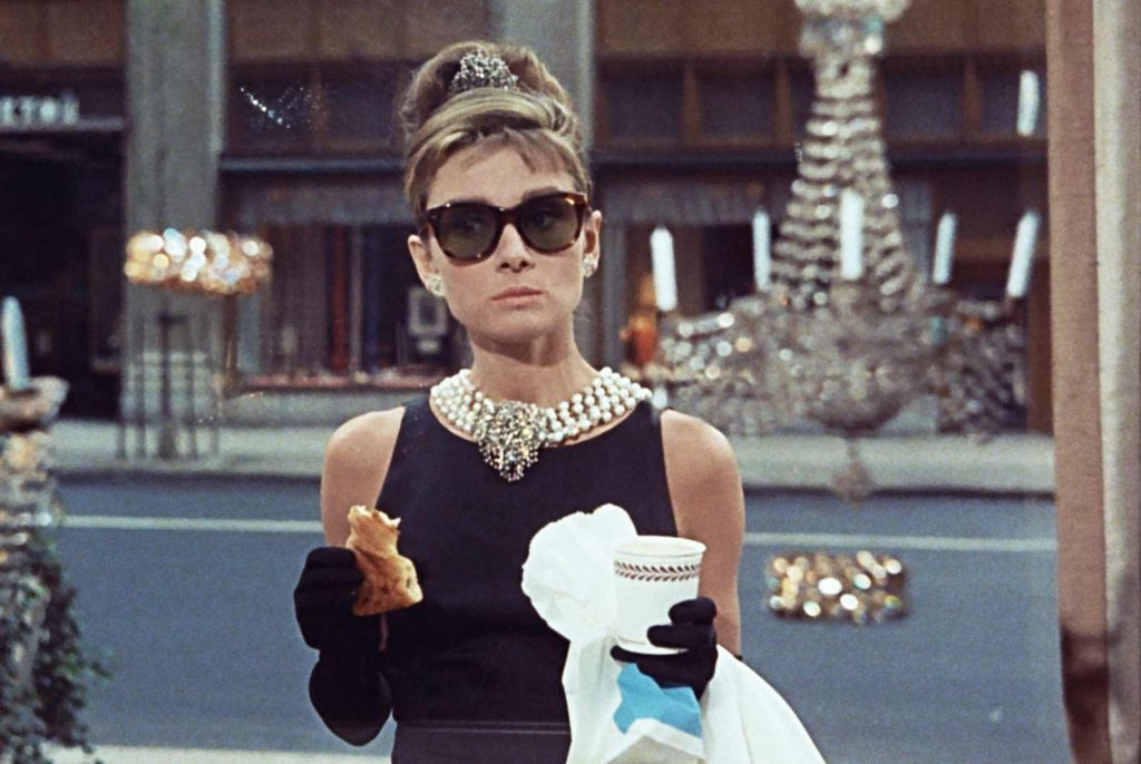 Audrey-Hepburn-Oliver-Goldsmith-sunglasses-Breakfast-at-Tiffanys