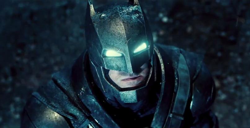 Batman-V-Superman-2