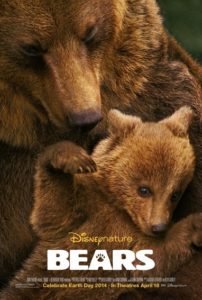 Bears_2014_film