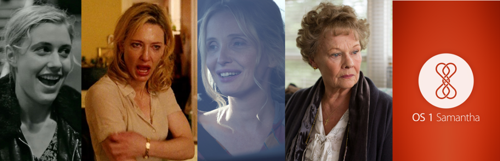 Best-Lead-Actress