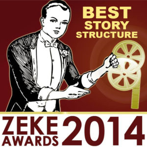 Best-Story-Structure logo