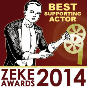 Best-Suppoting-Actor logo