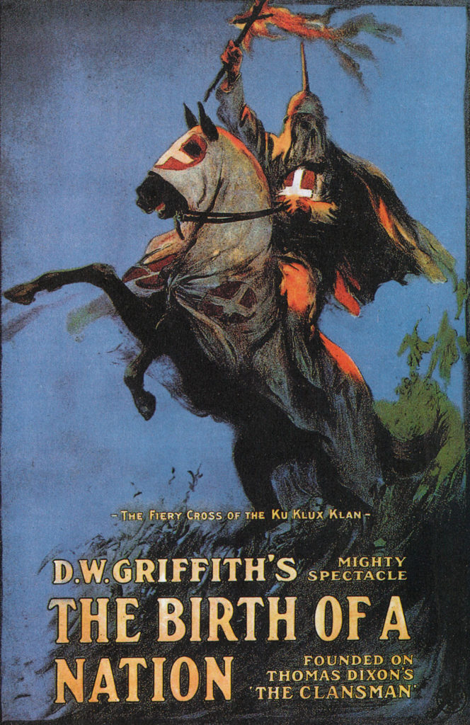 Birth_of_a_Nation_theatrical_poster