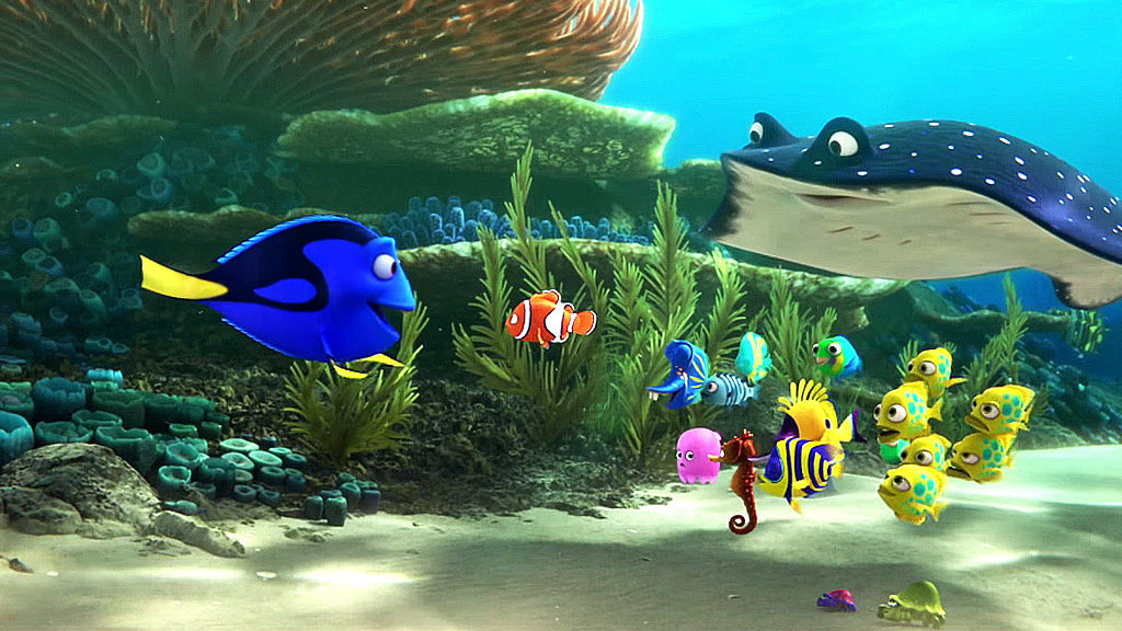 Finding_Dory2