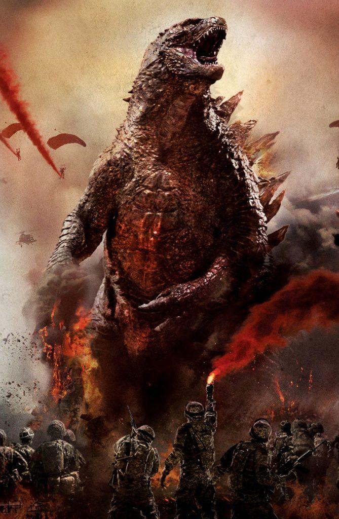 God in Godzilla_4