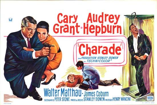 Hepburn_Charade_Bel