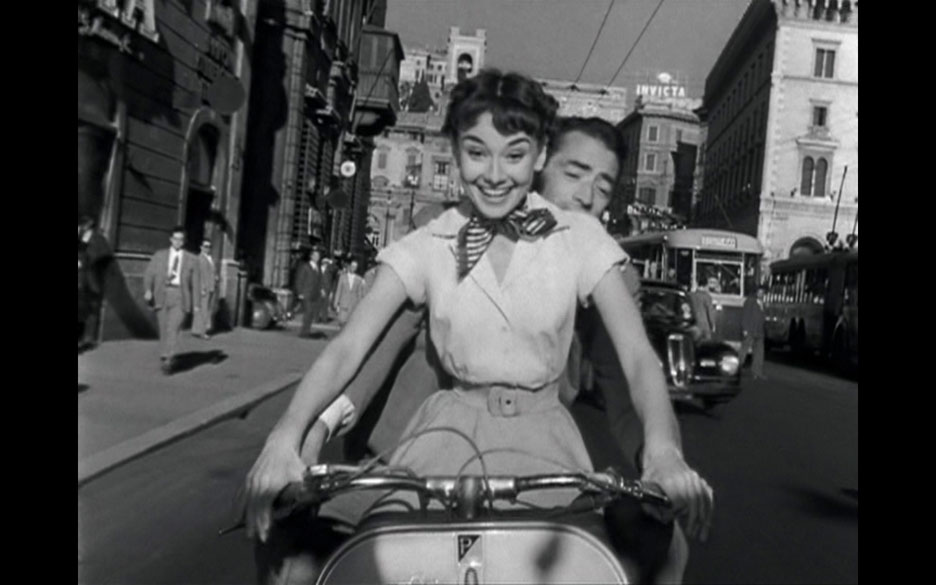 Hepburn_roman-holiday-2
