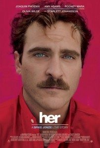 Her_poster-202x300